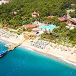 Marti Myra Hotels