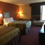 Days Inn Myrtle Beach Resmi