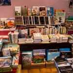 Des livres en breton!