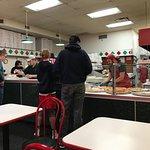 Mario & Salvo's Pizzeriaの写真