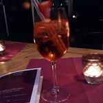 Photo of Zelli Wine Bar