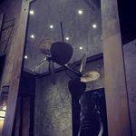 Photo of Restaurant Loft