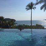 Photo of Catalina Beach Resort