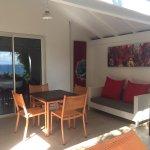 Photo of La Toubana Hotel & Spa
