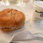 Photo of Ess-a-Bagel