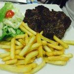 Photo de Tri Lipe Restaurant