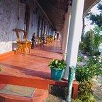 Urumbi Hill Palace Plantation Resort Photo