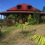 Photo of Habitation Getz