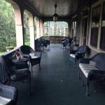Foto de 1900 Inn on Montford
