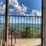 Foto di Hotel Posta Panoramic