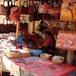 Photo of Nim Po't Centro de Textiles Tradicionales