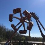 Photo of Faarup Sommerland