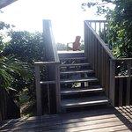 Photo of Nilaina Resort