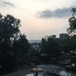 Photo of Spring City Resort