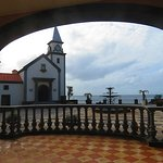 Photo de Quinta do Lorde Resort, Hotel & Marina