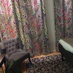 Foto de Grand Hotel Alingsas