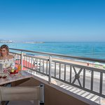 ภาพถ่ายของ Hotel Batis Rethymno