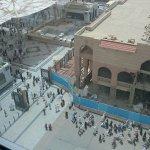 Photo of Anwar Al Madinah Movenpick Hotel