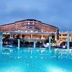 Photo of Starlight Resort Hotel