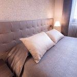 Hotel Maloia Photo