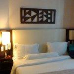 Foto de Royal Jardins Hotel