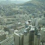 Photo of Movenpick Hotel & Residences Hajar Tower Makkah