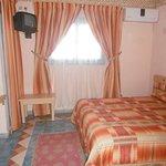 Hotel Littoral Photo