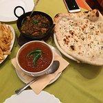 Foto di Bombay Grill