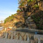 Paya Bay Resort Foto