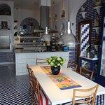 Photo of Maison La Minervetta