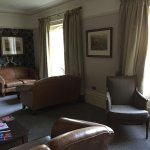 Willerby Manor Hotel