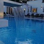 Photo de Grifo Hotel Charme & SPA