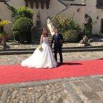 Photo de Castello di San Marco Charming Hotel & SPA