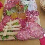 Photo of Osteria da Chichibio