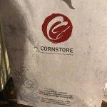 The Cornstore