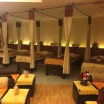 Photo of Montra Traditional Thai Massage