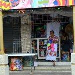 Photo de Cozumel Photo Tour