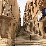 Foto de La Valletta