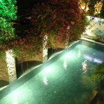Zdjęcie The Sangkum Hotel