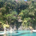 Foto de Parigata Resort & Spa