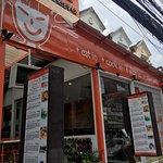 Photo of Pum Thai Restaurant & Cooking School