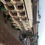 Foto de Pakse Hotel