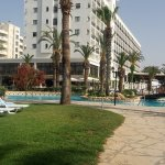 Photo of SENTIDO Sandy Beach