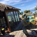 Photo of Cebu Marine Beach Resort