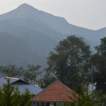 Photo de Hillview Munnar