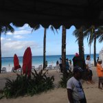 Photo of White Beach de Boracay