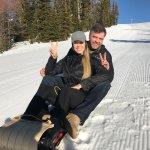 Sunshine Mountain Lodge Foto