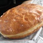 Foto de Jupiter Donut Factory