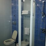 Photo of Holiday Inn Milan Linate