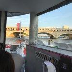 Photo of Le VIP Paris Yacht Hotel